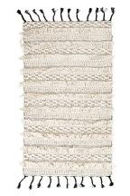 https://prettywire.fr/decoration-home-maison/2993173-tapis-en-coton-avec-pompons-franges-bali-70x120cm.html