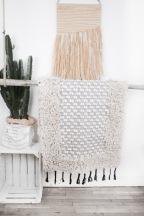 https://prettywire.fr/decoration-home-maison/2993174-tapis-en-coton-contour-avec-franges-casablanca-70x120cm.html
