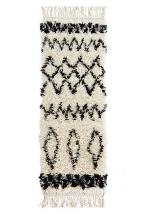https://prettywire.fr/decoration-home-maison/2993170-tapis-couloir-en-laine-style-berbere-60x170cm.html