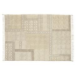 https://m.maisonsdumonde.com/BE/fr/produits/fiche/tapis-en-coton-beige-140-x-200-cm-menara-156338.htm
