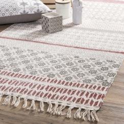 https://m.maisonsdumonde.com/BE/fr/produits/fiche/tapis-en-coton-80-x-200-cm-atsina-162598.htm