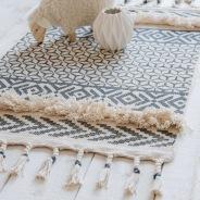 https://m.maisonsdumonde.com/BE/fr/produits/fiche/tapis-en-coton-50x80-cm-trapani-165151.htm