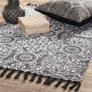 https://m.maisonsdumonde.com/BE/fr/produits/fiche/tapis-en-coton-noir-60-x-90-cm-palerme-161596.htm