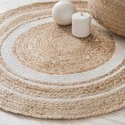 https://m.maisonsdumonde.com/BE/fr/produits/fiche/tapis-rond-en-coton-blanc-et-jute-d-90cm-leigh-170235.htm