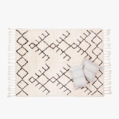 https://www.zarahome.com/be/tapis-laine-motif-géométrique/tapis-laine-motif-géométrique-c0p300281631.html