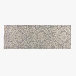 https://www.zarahome.com/be/tapis-imprimé-floral/tapis-imprimé-floral-c0p300281567.html