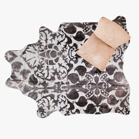 https://www.zarahome.com/be/tapis-cuir-de-vache-damassé-gris/tapis-cuir-de-vache-damassé-gris-c0p300362039.html