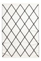 http://m2.hm.com/m/fr_be/productpage.0546413001.html#Blanc/noir/motif