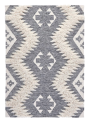 http://m.laredoute.be/nl/ppdp/prod-350063675?docid=272317&searchkeyword=tapis#