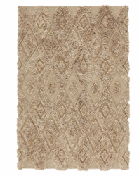 http://m.laredoute.be/nl/ppdp/prod-350078034?docid=295117&searchkeyword=tapis#