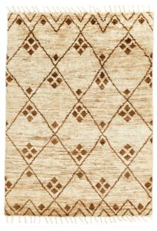 http://m.laredoute.be/nl/ppdp/prod-350078028?docid=295117&searchkeyword=tapis#