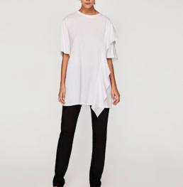 https://m.zara.com/be/fr/femme/t-shirts/tout-voir/t-shirt-en-popeline-bimatière-c0p4879065.html