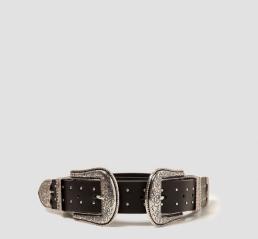https://m.zara.com/be/fr/femme/accessoires/ceintures/ceinture-double-boucle-c966016p4779042.html
