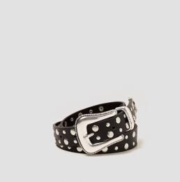 https://m.zara.com/be/fr/femme/accessoires/ceintures/ceinture-à-clous-c966016p4779035.html