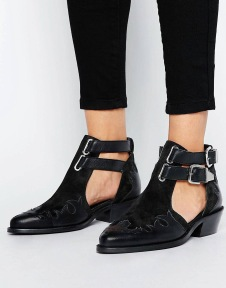 http://www.asos.com/pgeproduct.aspx?iid=7724123