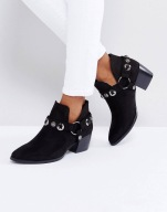 http://www.asos.com/pgeproduct.aspx?iid=7752423