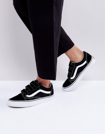 http://www.asos.com/pgeproduct.aspx?iid=8467378
