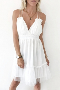 robe-crush-blanche