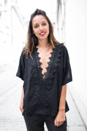 https://prettywire.fr/tops-hauts-debardeurs/2994946-top-col-v-dentelle-emma-noir.html?search_query=broderie&results=41