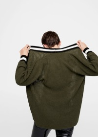 https://shop.mango.com/be/femme/gilets-et-pull-overs-cardigans/cardigan-liseres-contrastants_13073725.html?c=37&n=1&s=prendas.familia;55,355