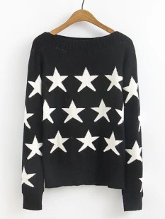http://fr.shein.com/Star-Print-Sweater-p-379495-cat-1734.html