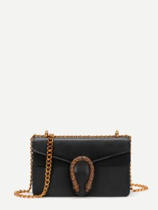 http://fr.shein.com/Metal-Detail-Faux-Leather-Chain-Bag-p-379886-cat-1764.html
