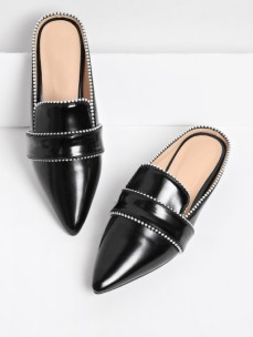 http://fr.shein.com/Beads-Decorated-Pointed-Toe-PU-Flats-p-383633-cat-1881.html
