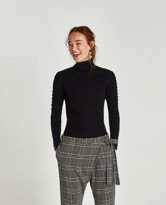https://www.zara.com/be/fr/femme/pantalons/culottes/pantalon-portefeuille-%C3%A0-carreaux-c733899p5047556.html