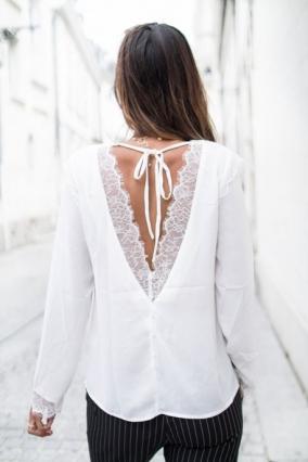 https://prettywire.fr/blouses-et-chemises/2994866-blouse-louise-dentelle-blanche.html