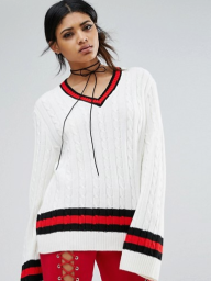 http://www.asos.fr/bones/bones-pull-style-cricket-oversize/prd/8231637?clr=blanccass%c3%a9&cid=2637