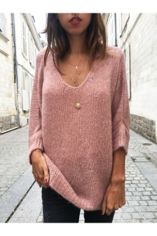 https://prettywire.fr/mode-et-tendances/2995070-pull-baby-mohair-vieux-rose.html