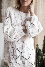 https://prettywire.fr/pulls-gilets-doudou/2995016-pull-july-grosse-maille-beige.html