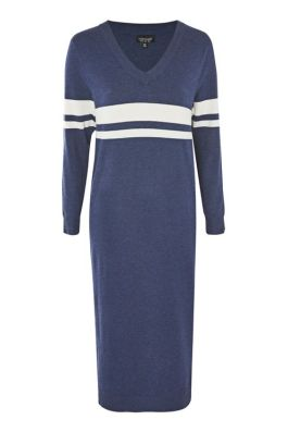 http://eu.topshop.com/en/tseu/product/clothing-485092/jumpers-cardigans-6924637/oversized-knit-midi-dress-6831306?bi=80&ps=20