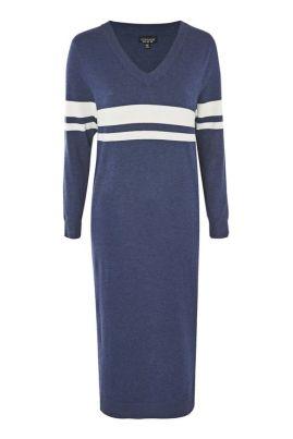 http://eu.topshop.com/en/tseu/product/clothing-485092/jumpers-cardigans-6924637/oversized-knit-midi-dress-6831306?bi=80&ps=20