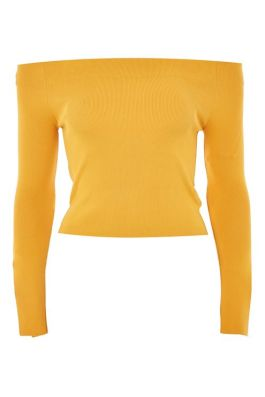 http://eu.topshop.com/en/tseu/product/clothing-485092/jumpers-cardigans-6924637/bardot-split-sleeve-knitted-top-6822868?bi=80&ps=20