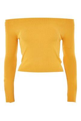 http://eu.topshop.com/en/tseu/product/clothing-485092/jumpers-cardigans-6924637/bardot-split-sleeve-knitted-top-6822868?bi=80&ps=20