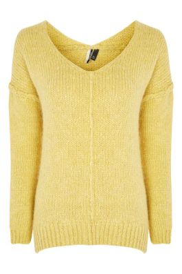 http://eu.topshop.com/en/tseu/product/clothing-485092/jumpers-cardigans-6924637/oversized-wool-v-neck-jumper-6893579?bi=60&ps=20