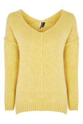 http://eu.topshop.com/en/tseu/product/clothing-485092/jumpers-cardigans-6924637/oversized-wool-v-neck-jumper-6893579?bi=60&ps=20