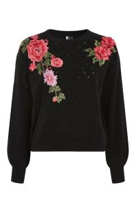 http://eu.topshop.com/en/tseu/product/clothing-485092/jumpers-cardigans-6924637/stitchy-patch-embroidered-jumper-6962129?bi=0&ps=20