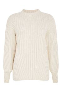 http://eu.topshop.com/en/tseu/product/clothing-485092/jumpers-cardigans-6924637/deflected-rib-jumper-6960744?bi=0&ps=20