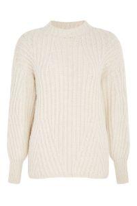 http://eu.topshop.com/en/tseu/product/clothing-485092/jumpers-cardigans-6924637/deflected-rib-jumper-6960744?bi=0&ps=20