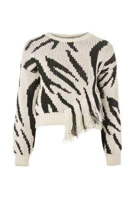 http://eu.topshop.com/en/tseu/product/clothing-485092/jumpers-cardigans-6924637/zebra-print-fringe-jumper-6856356?bi=60&ps=20