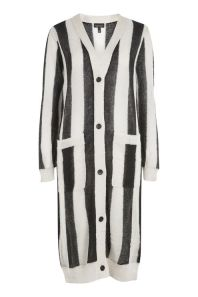 http://eu.topshop.com/en/tseu/product/clothing-485092/jumpers-cardigans-6924637/vertical-stripe-longline-cardigan-6934683?bi=20&ps=20