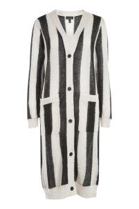 http://eu.topshop.com/en/tseu/product/clothing-485092/jumpers-cardigans-6924637/vertical-stripe-longline-cardigan-6934683?bi=20&ps=20