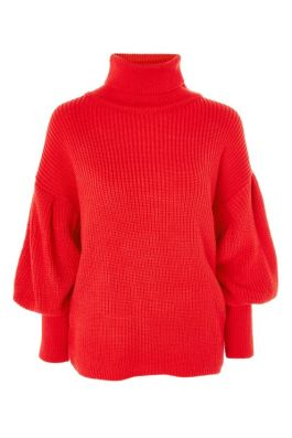http://eu.topshop.com/en/tseu/product/clothing-485092/jumpers-cardigans-6924637/balloon-sleeve-roll-neck-jumper-6862588?bi=60&ps=20
