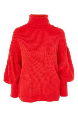 http://eu.topshop.com/en/tseu/product/clothing-485092/jumpers-cardigans-6924637/balloon-sleeve-roll-neck-jumper-6862588?bi=60&ps=20