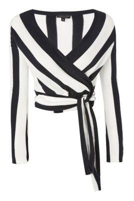 http://eu.topshop.com/en/tseu/product/clothing-485092/jumpers-cardigans-6924637/stripe-knitted-wrap-top-6694202?bi=120&ps=20