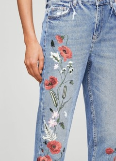 https://shop.mango.com/be/femme/jeans-relaxed/jean-relaxed-brodes_13063706.html?c=TM&n=1&s=search