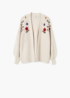 https://shop.mango.com/be/femme/gilets-et-pull-overs-pulls-overs/cardigan_13075696.html?c=06&n=1&s=search