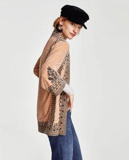 https://www.shein.com/Embroidery-Drawstring-Lantern-Sleeve-Sweater-p-380851-cat-1734.html